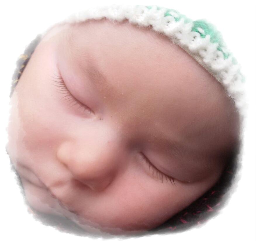 Haurraren Loa (0-6 urte) hitzaldia